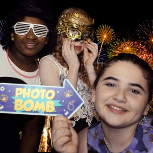 2018-01-27 NYX Events - Ben's Bar Mitzvah Greenscreen (73)