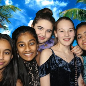 2018-01-27 NYX Events - Ben's Bar Mitzvah Greenscreen (8)