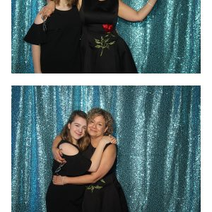 2018-02-24 NYX Events - Sarah's Bat Mitzvah Photobooth (1)