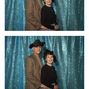 2018-02-24 NYX Events - Sarah's Bat Mitzvah Photobooth (10)