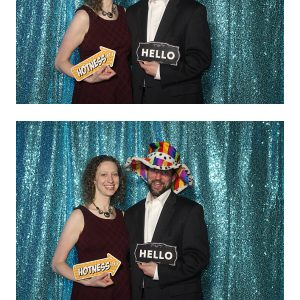 2018-02-24 NYX Events - Sarah's Bat Mitzvah Photobooth (11)