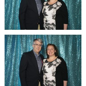 2018-02-24 NYX Events - Sarah's Bat Mitzvah Photobooth (12)