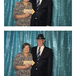 2018-02-24 NYX Events - Sarah's Bat Mitzvah Photobooth (13)