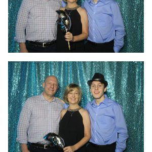 2018-02-24 NYX Events - Sarah's Bat Mitzvah Photobooth (14)