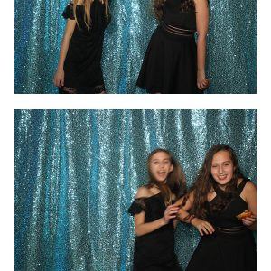 2018-02-24 NYX Events - Sarah's Bat Mitzvah Photobooth (15)