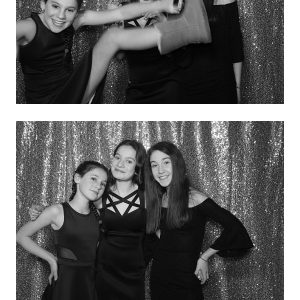 2018-02-24 NYX Events - Sarah's Bat Mitzvah Photobooth (16)