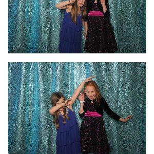 2018-02-24 NYX Events - Sarah's Bat Mitzvah Photobooth (17)