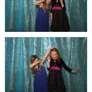 2018-02-24 NYX Events - Sarah's Bat Mitzvah Photobooth (17)