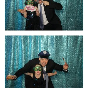 2018-02-24 NYX Events - Sarah's Bat Mitzvah Photobooth (18)