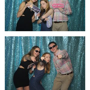 2018-02-24 NYX Events - Sarah's Bat Mitzvah Photobooth (19)
