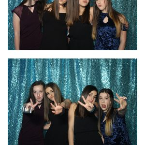 2018-02-24 NYX Events - Sarah's Bat Mitzvah Photobooth (2)