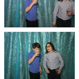 2018-02-24 NYX Events - Sarah's Bat Mitzvah Photobooth (20)