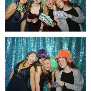 2018-02-24 NYX Events - Sarah's Bat Mitzvah Photobooth (21)