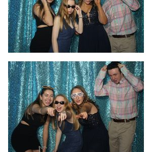 2018-02-24 NYX Events - Sarah's Bat Mitzvah Photobooth (22)