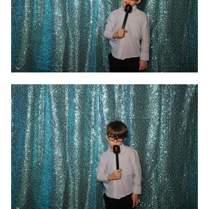 2018-02-24 NYX Events - Sarah's Bat Mitzvah Photobooth (24)