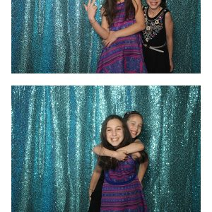 2018-02-24 NYX Events - Sarah's Bat Mitzvah Photobooth (26)