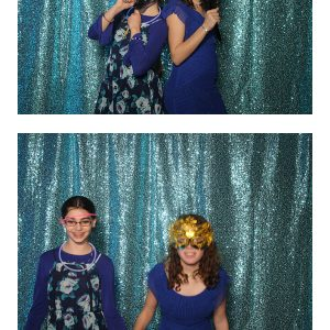 2018-02-24 NYX Events - Sarah's Bat Mitzvah Photobooth (27)