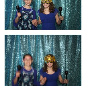 2018-02-24 NYX Events - Sarah's Bat Mitzvah Photobooth (28)