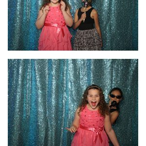 2018-02-24 NYX Events - Sarah's Bat Mitzvah Photobooth (29)