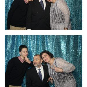 2018-02-24 NYX Events - Sarah's Bat Mitzvah Photobooth (3)