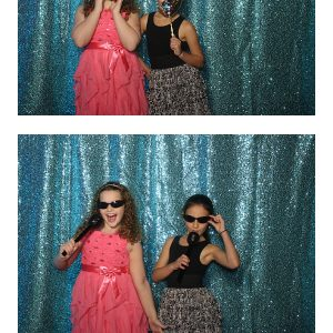 2018-02-24 NYX Events - Sarah's Bat Mitzvah Photobooth (30)