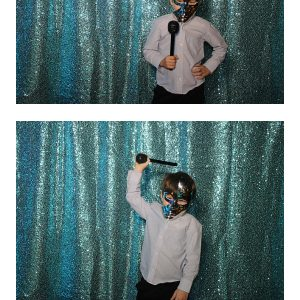 2018-02-24 NYX Events - Sarah's Bat Mitzvah Photobooth (32)