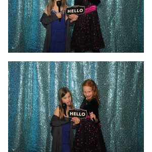 2018-02-24 NYX Events - Sarah's Bat Mitzvah Photobooth (33)