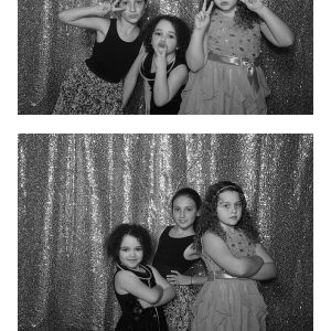 2018-02-24 NYX Events - Sarah's Bat Mitzvah Photobooth (36)