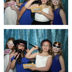 2018-02-24 NYX Events - Sarah's Bat Mitzvah Photobooth (38)