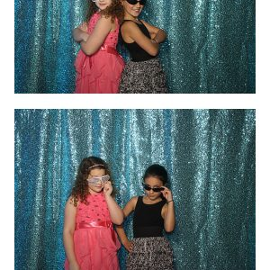 2018-02-24 NYX Events - Sarah's Bat Mitzvah Photobooth (39)
