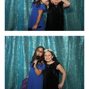 2018-02-24 NYX Events - Sarah's Bat Mitzvah Photobooth (4)