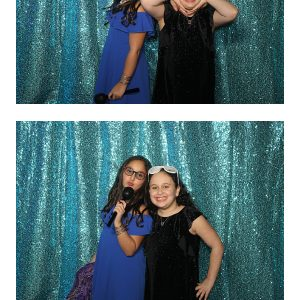 2018-02-24 NYX Events - Sarah's Bat Mitzvah Photobooth (4)