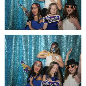 2018-02-24 NYX Events - Sarah's Bat Mitzvah Photobooth (40)