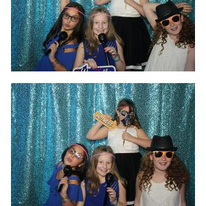 2018-02-24 NYX Events - Sarah's Bat Mitzvah Photobooth (41)