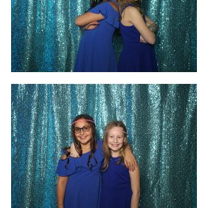 2018-02-24 NYX Events - Sarah's Bat Mitzvah Photobooth (42)