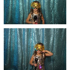 2018-02-24 NYX Events - Sarah's Bat Mitzvah Photobooth (43)