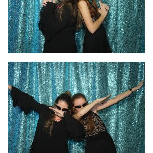2018-02-24 NYX Events - Sarah's Bat Mitzvah Photobooth (44)