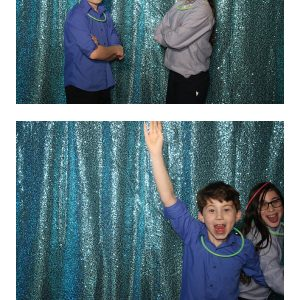 2018-02-24 NYX Events - Sarah's Bat Mitzvah Photobooth (45)