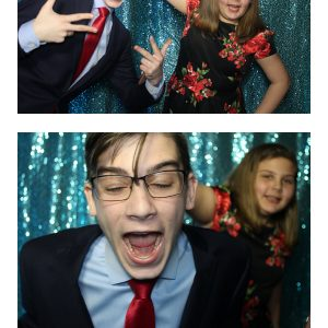 2018-02-24 NYX Events - Sarah's Bat Mitzvah Photobooth (47)