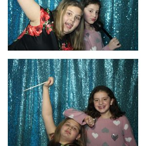 2018-02-24 NYX Events - Sarah's Bat Mitzvah Photobooth (48)