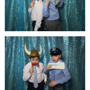 2018-02-24 NYX Events - Sarah's Bat Mitzvah Photobooth (5)