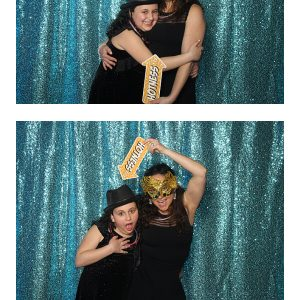 2018-02-24 NYX Events - Sarah's Bat Mitzvah Photobooth (50)