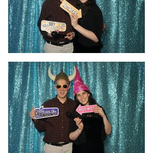 2018-02-24 NYX Events - Sarah's Bat Mitzvah Photobooth (51)