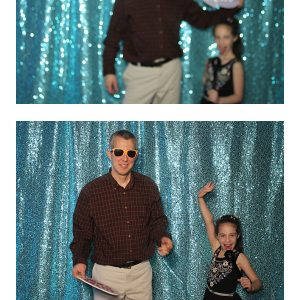 2018-02-24 NYX Events - Sarah's Bat Mitzvah Photobooth (52)