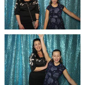 2018-02-24 NYX Events - Sarah's Bat Mitzvah Photobooth (53)