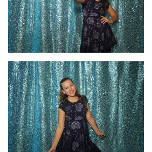 2018-02-24 NYX Events - Sarah's Bat Mitzvah Photobooth (54)