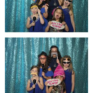 2018-02-24 NYX Events - Sarah's Bat Mitzvah Photobooth (55)