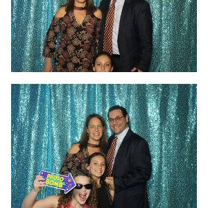 2018-02-24 NYX Events - Sarah's Bat Mitzvah Photobooth (57)