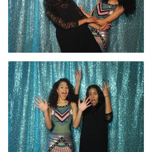 2018-02-24 NYX Events - Sarah's Bat Mitzvah Photobooth (58)