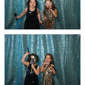 2018-02-24 NYX Events - Sarah's Bat Mitzvah Photobooth (6)